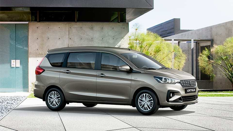 75 Gallery of New Ford Upcoming Cars In India 2019 Interior Ratings for New Ford Upcoming Cars In India 2019 Interior