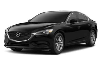 75 Gallery of New Mazda 6 2019 Uk Overview Specs and Review by New Mazda 6 2019 Uk Overview