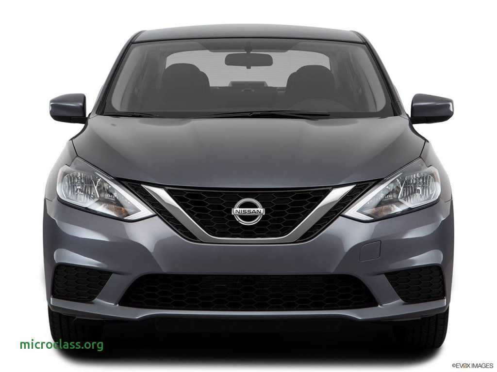 75 Gallery of New Nissan Sunny 2019 Uae Spesification Style with New Nissan Sunny 2019 Uae Spesification