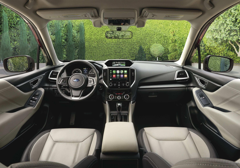 75 Gallery of Subaru 2019 Manual Transmission Redesign Redesign for Subaru 2019 Manual Transmission Redesign