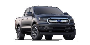 75 Gallery of The New Ford 2019 Ranger Rumor Performance and New Engine for The New Ford 2019 Ranger Rumor