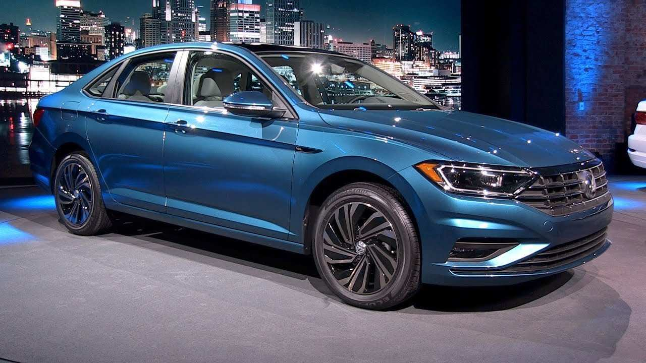 75 Gallery of Vw Jetta 2019 Canada Prices for Vw Jetta 2019 Canada
