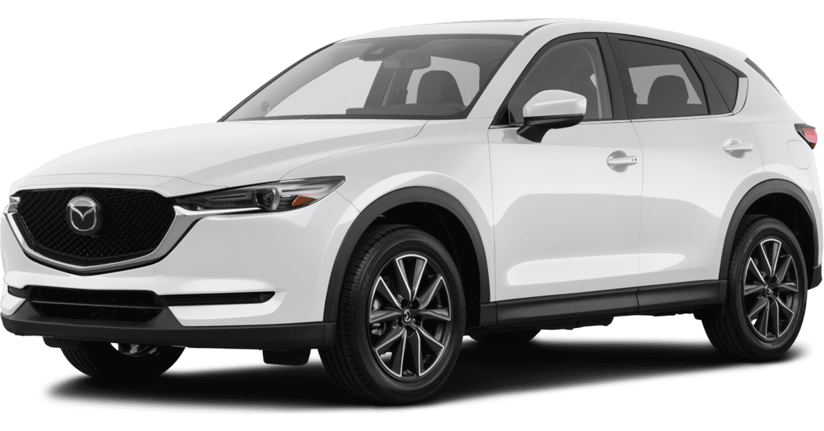 75 Great Best Mazda Cx 5 2019 Australia Review And Price Picture by Best Mazda Cx 5 2019 Australia Review And Price