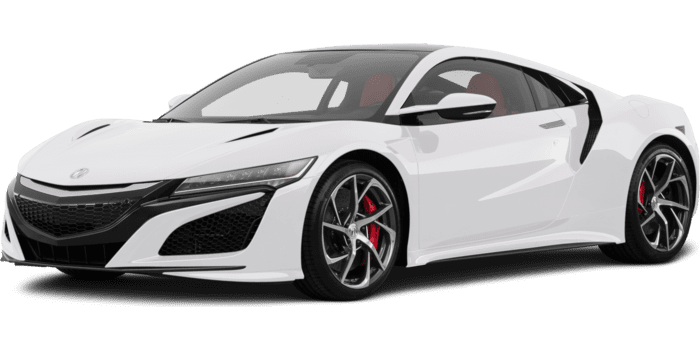 75 Great New 2019 Acura Nsx Msrp Picture Release Date And Review Spesification by New 2019 Acura Nsx Msrp Picture Release Date And Review
