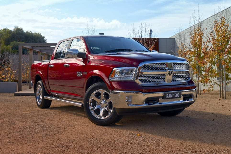 75 Great New 2019 Dodge Ram Towing Capacity Spesification Prices by New 2019 Dodge Ram Towing Capacity Spesification
