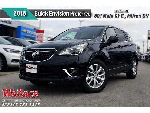 75 New Best 2019 Buick Envision Preferred Release Date Prices by Best 2019 Buick Envision Preferred Release Date