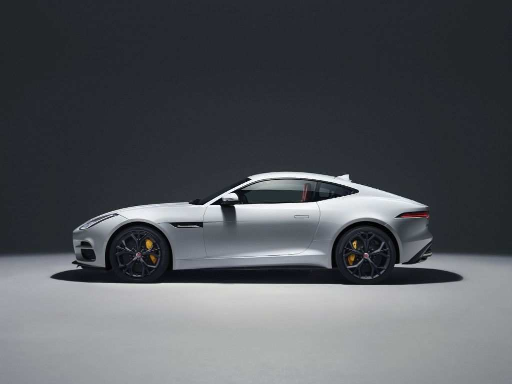 75 New Best 2019 Jaguar F Type Release Date Review And Release Date Price and Review for Best 2019 Jaguar F Type Release Date Review And Release Date