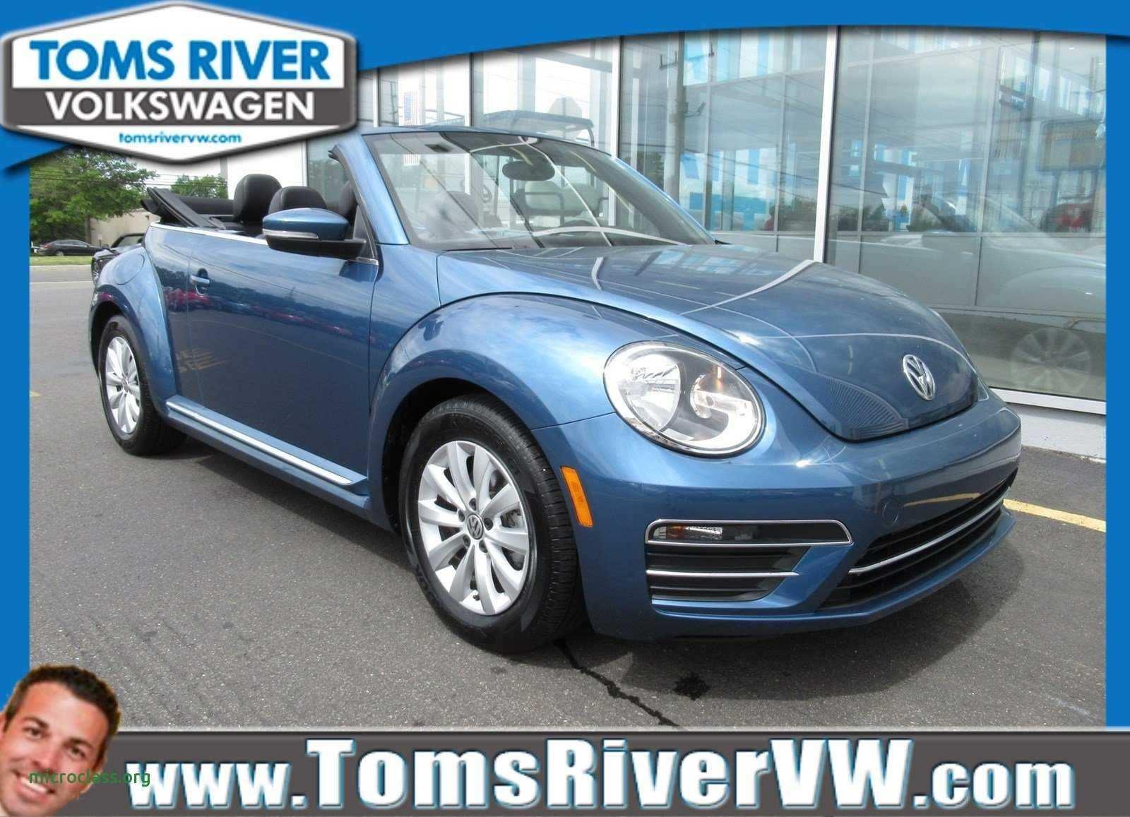 75 New Best Volkswagen Beetle 2019 Price Exterior And Interior Review Redesign for Best Volkswagen Beetle 2019 Price Exterior And Interior Review