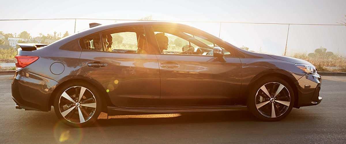75 New New Subaru 2019 Hatchback Specs Specs and Review for New Subaru 2019 Hatchback Specs