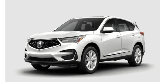 75 New The 2019 Acura Rdx Quarter Mile Price And Review Interior by The 2019 Acura Rdx Quarter Mile Price And Review