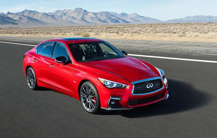 75 New The Infiniti Q50 2019 Price Engine Model by The Infiniti Q50 2019 Price Engine