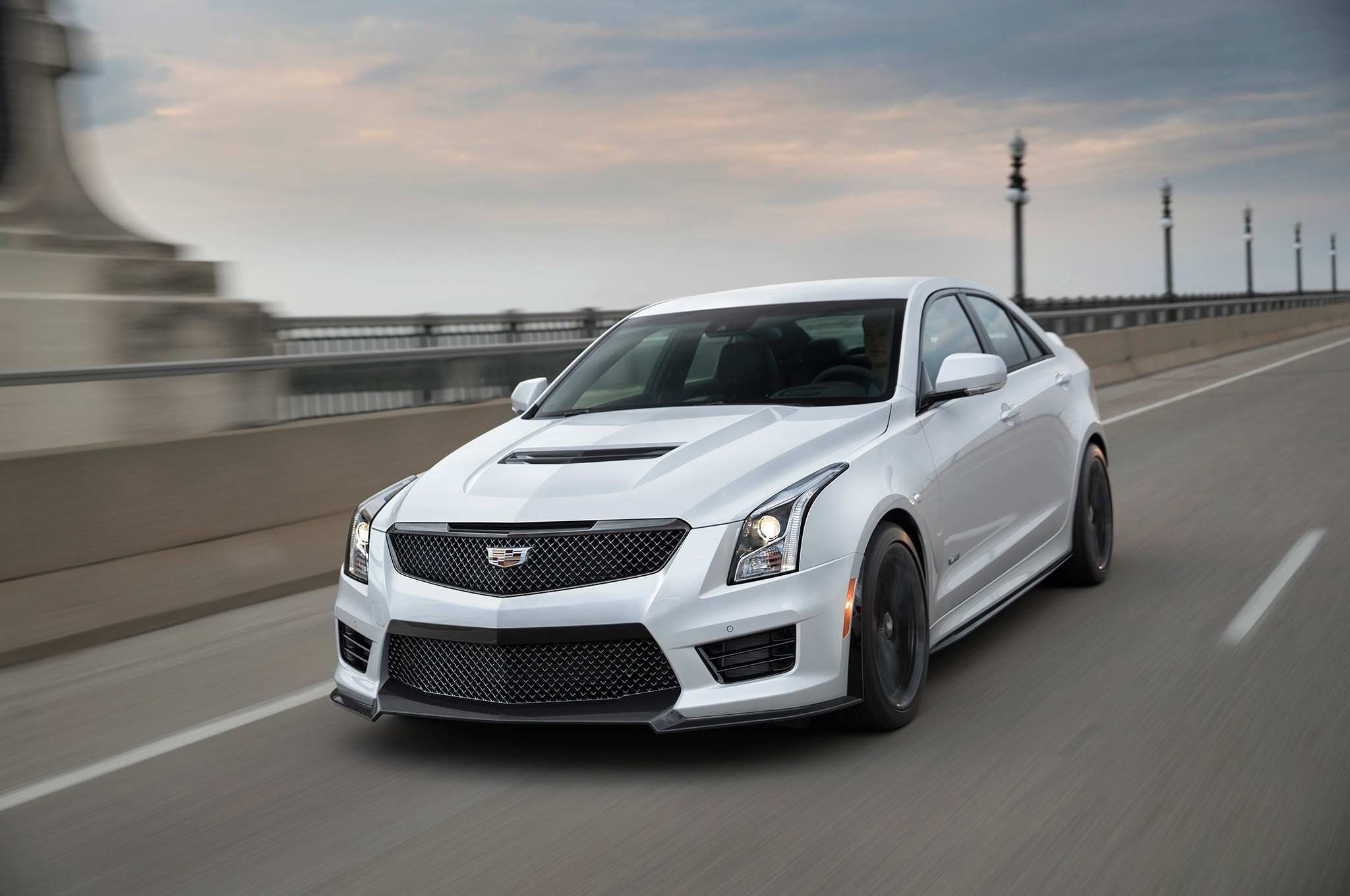75 The Best 2019 Cadillac Ats Coupe Release Date New Review for Best 2019 Cadillac Ats Coupe Release Date