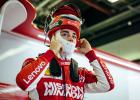 75 The Best Ferrari Leclerc 2019 Specs And Review Research New for Best Ferrari Leclerc 2019 Specs And Review