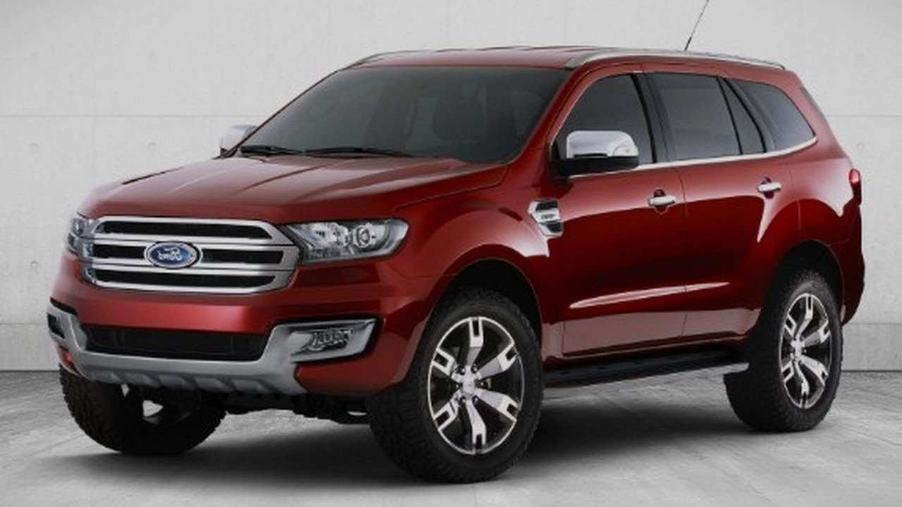 75 The Ford 2019 Interior Picture Release Date And Review Redesign for Ford 2019 Interior Picture Release Date And Review