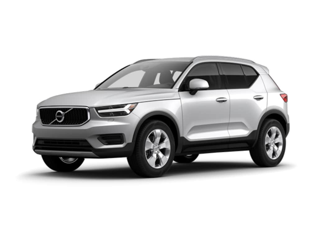 75 The New 2019 Volvo Xc40 T5 Momentum Lease Exterior And Interior Review Research New by New 2019 Volvo Xc40 T5 Momentum Lease Exterior And Interior Review