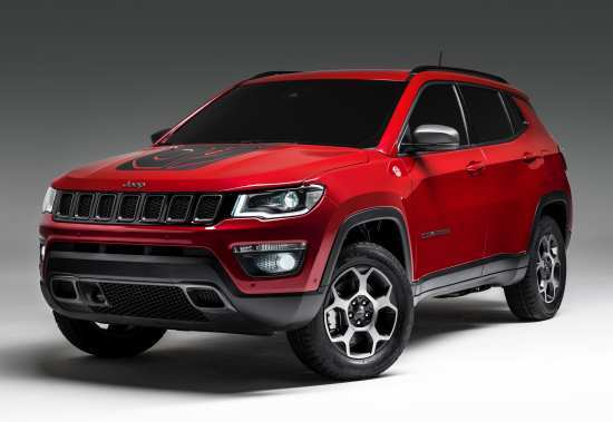 75 The New Green Jeep 2019 Engine Ratings by New Green Jeep 2019 Engine