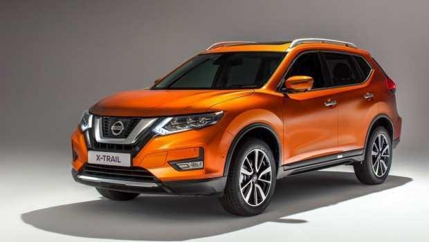75 The Nissan 2019 Malaysia Ratings for Nissan 2019 Malaysia