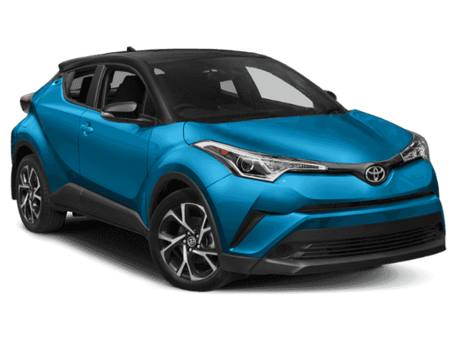 75 The Toyota 2019 Pricing with Toyota 2019