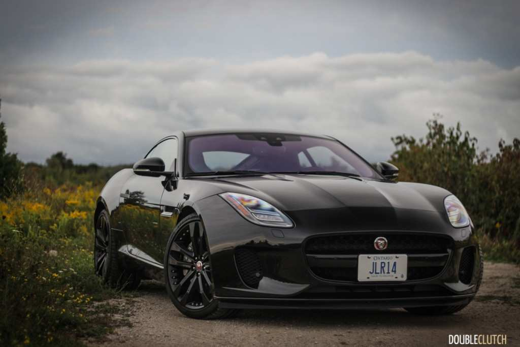 76 All New Jaguar F Type 2019 Review Images with Jaguar F Type 2019 Review