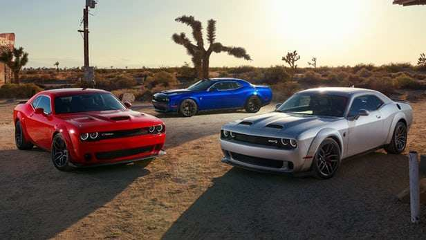 76 All New New 2019 Dodge Challenger Hellcat Red Eye Performance Research New by New 2019 Dodge Challenger Hellcat Red Eye Performance