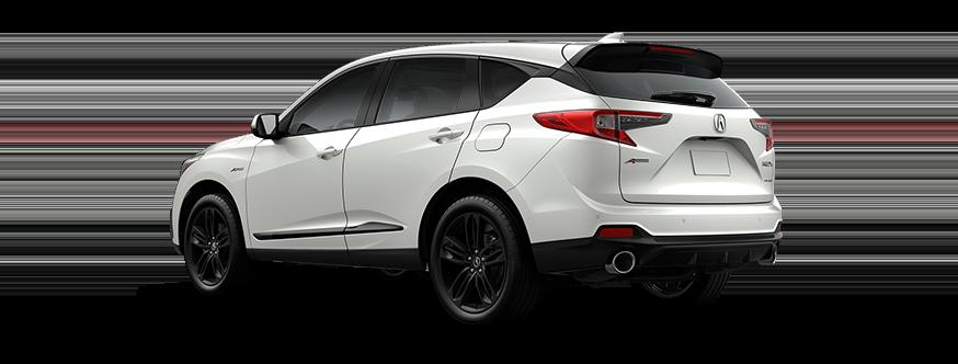 76 Best Review New Rdx Acura 2019 Price Specs History for New Rdx Acura 2019 Price Specs