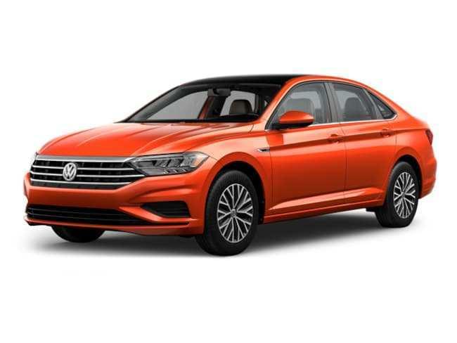 76 Concept of 2019 Volkswagen Jetta Vin Release with 2019 Volkswagen Jetta Vin