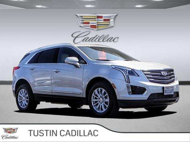 76 Concept of The 2019 Cadillac Xt5 Used Concept Engine by The 2019 Cadillac Xt5 Used Concept