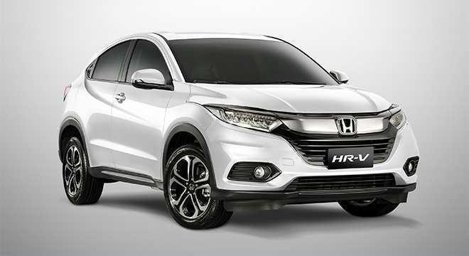 76 Gallery of Best Honda Crv 2019 Price In Qatar Review And Price Price for Best Honda Crv 2019 Price In Qatar Review And Price