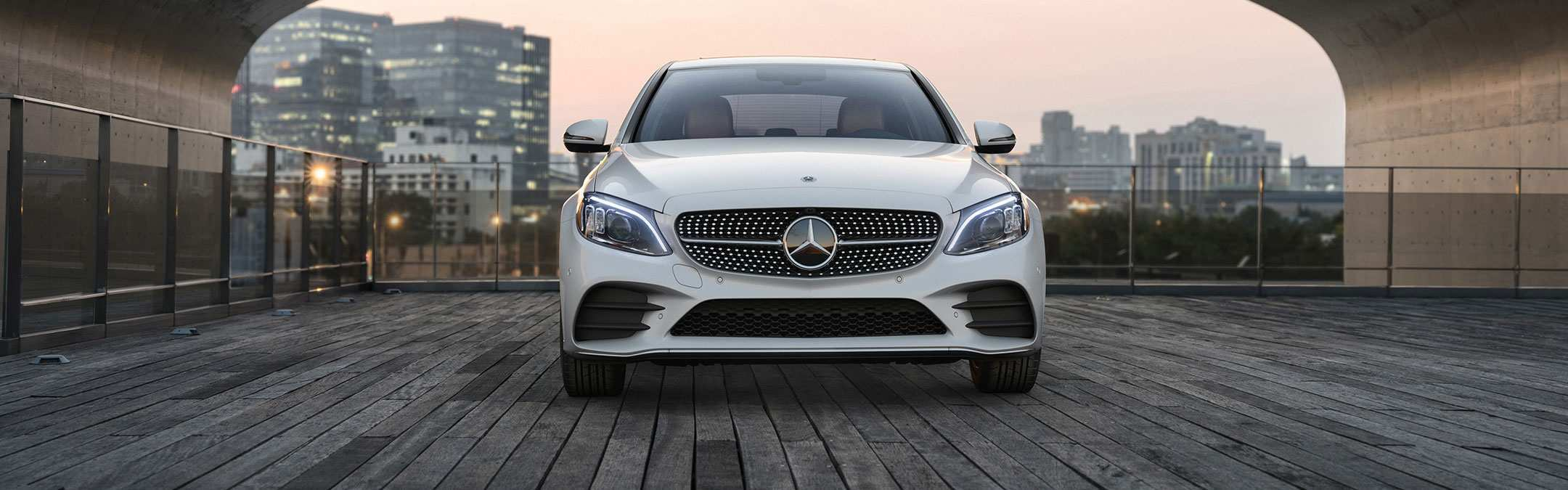 76 Gallery of New 2019 Mercedes Delivery Date Price Redesign and Concept with New 2019 Mercedes Delivery Date Price
