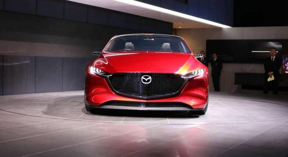 76 Gallery of New Xe Mazda 2019 Spesification Engine with New Xe Mazda 2019 Spesification