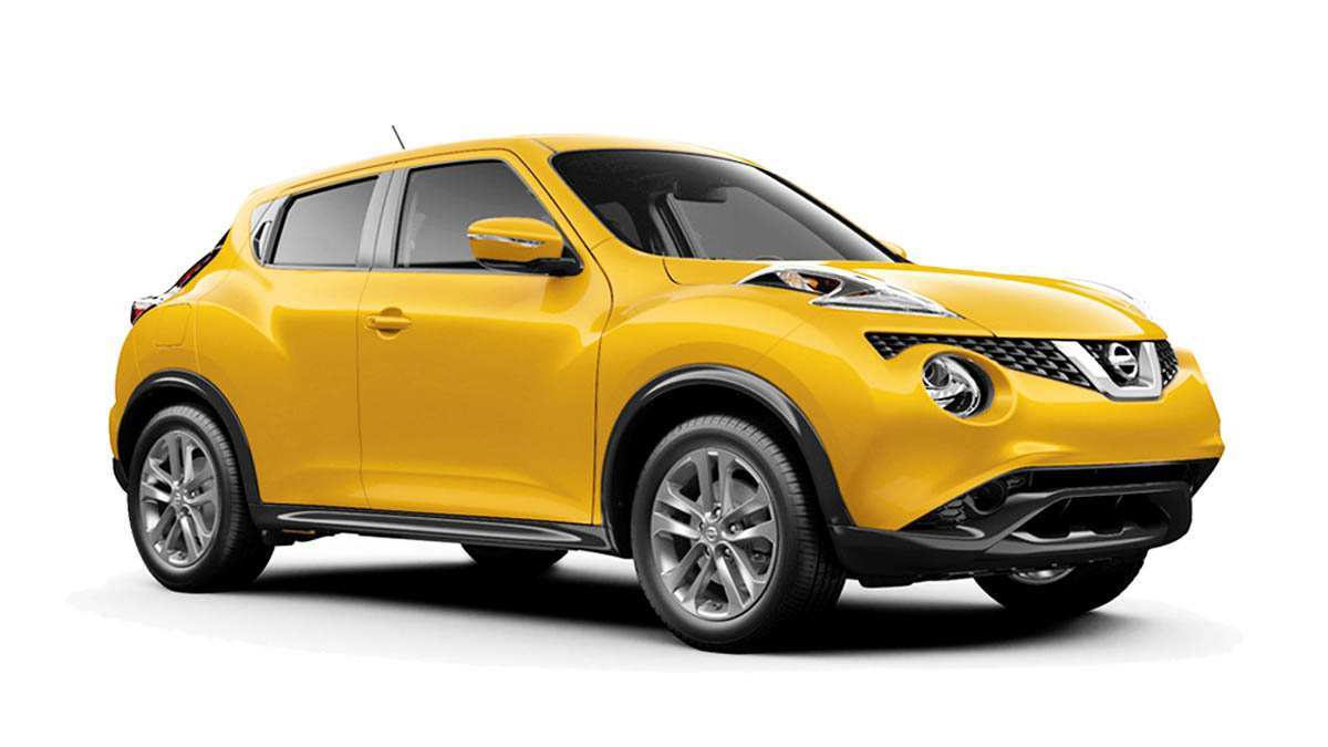 76 Gallery of Nissan Juke 2019 Philippines Exterior and Interior for Nissan Juke 2019 Philippines