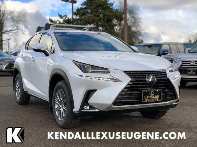 76 Gallery of The Lexus 2019 Nx Price Redesign And Price Style by The Lexus 2019 Nx Price Redesign And Price