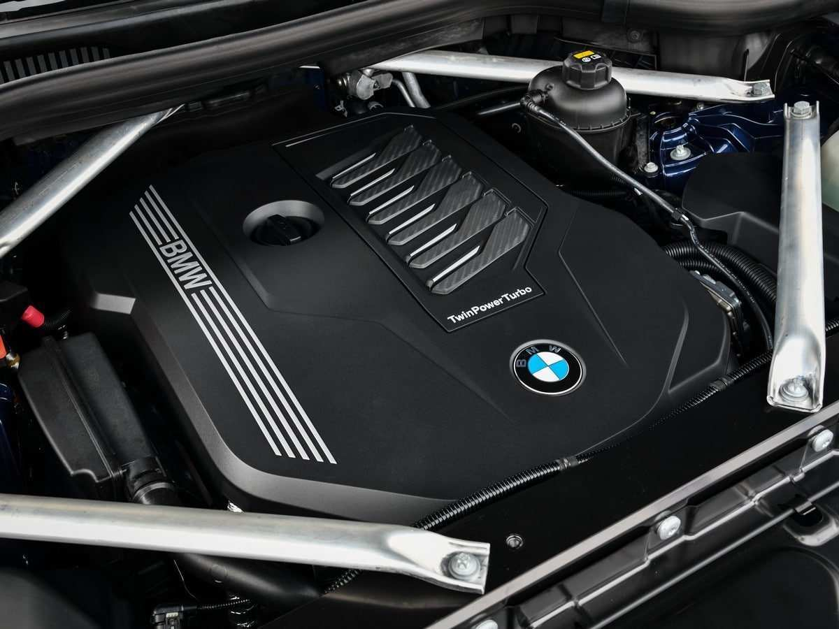 76 Gallery of When Is The Bmw X5 2019 Release Date Engine Images with When Is The Bmw X5 2019 Release Date Engine
