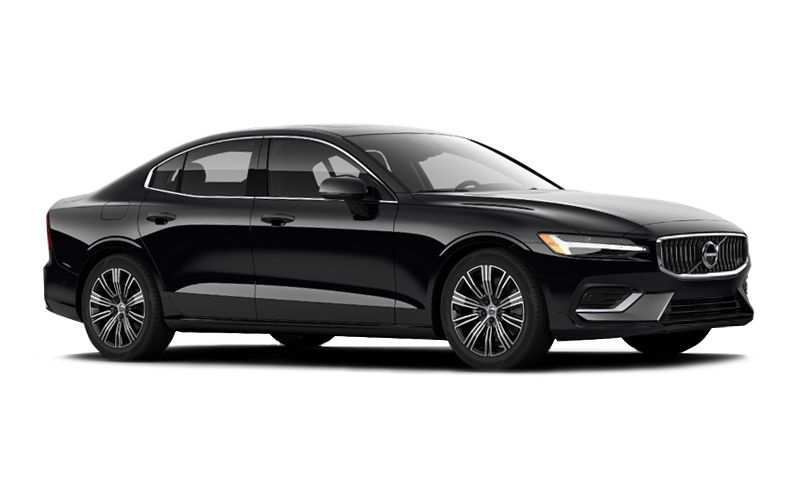 76 Great Best Volvo Cars 2019 Models Specs Style by Best Volvo Cars 2019 Models Specs