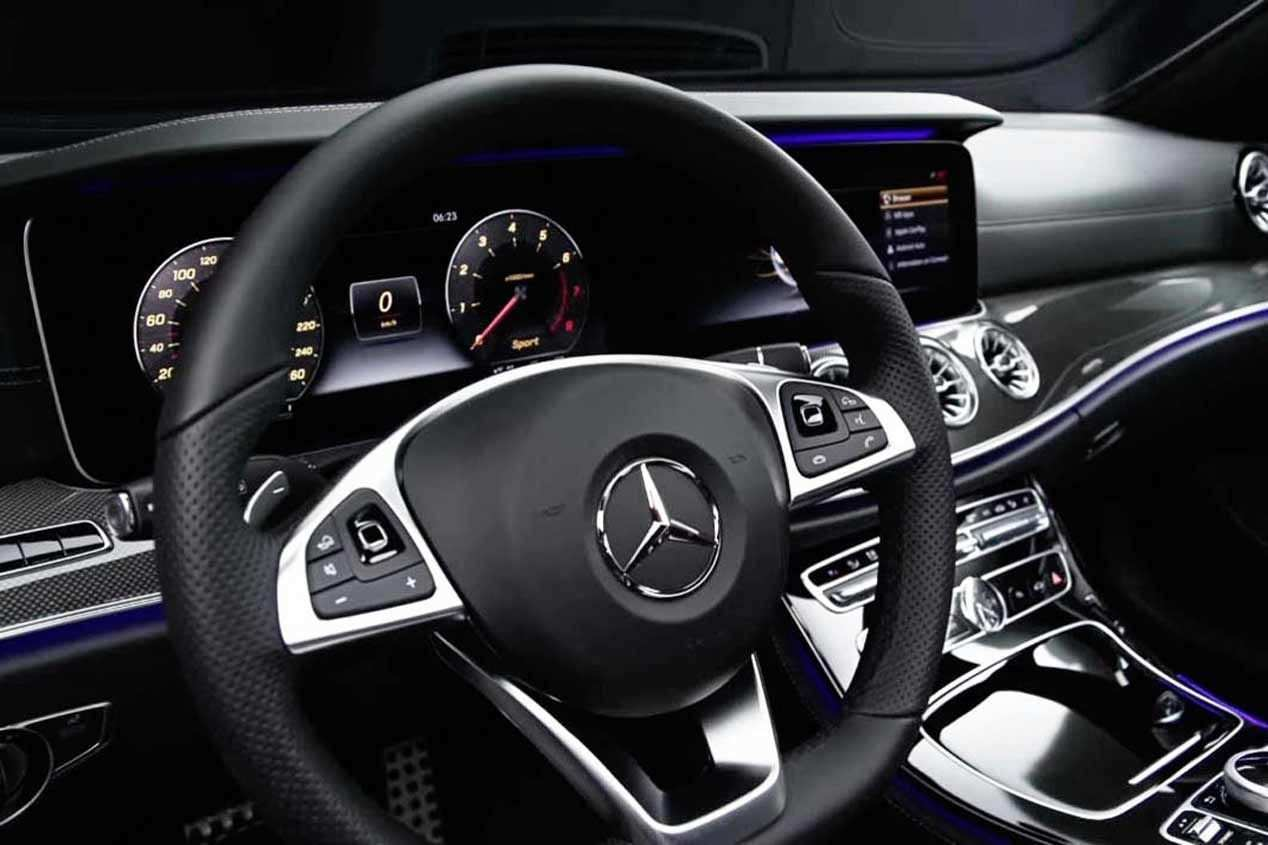 76 Great Mercedes Gla 2019 Interior Style for Mercedes Gla 2019 Interior