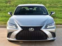 76 Great The Lexus 2019 Camera Picture Research New for The Lexus 2019 Camera Picture
