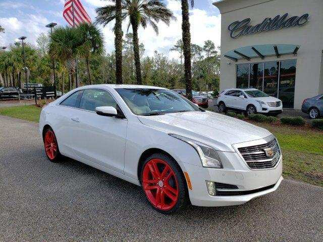 76 New Best 2019 Cadillac Ats Coupe Release Date Specs for Best 2019 Cadillac Ats Coupe Release Date