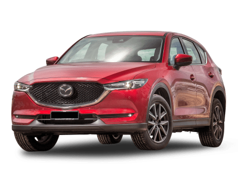 76 New Mazda 2019 Cx 5 Concept Price and Review with Mazda 2019 Cx 5 Concept