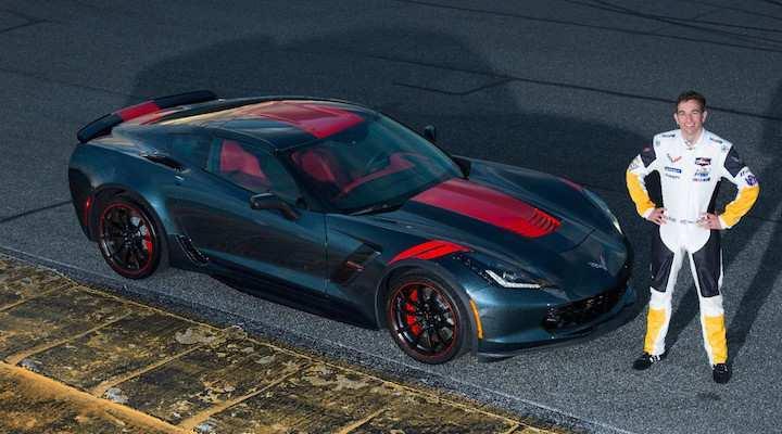 76 New New 2019 Chevrolet Corvette Grand Sport Review Rumor Interior with New 2019 Chevrolet Corvette Grand Sport Review Rumor
