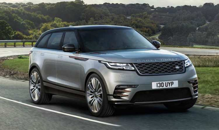 76 New New Jaguar Land Rover Holidays 2019 Specs Research New with New Jaguar Land Rover Holidays 2019 Specs