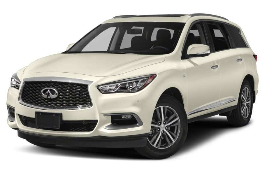 76 The Best 2019 Infiniti Wx60 Redesign Price And Review New Review by Best 2019 Infiniti Wx60 Redesign Price And Review