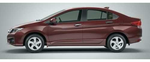 76 The Honda City 2019 Qatar Price Spesification for Honda City 2019 Qatar Price