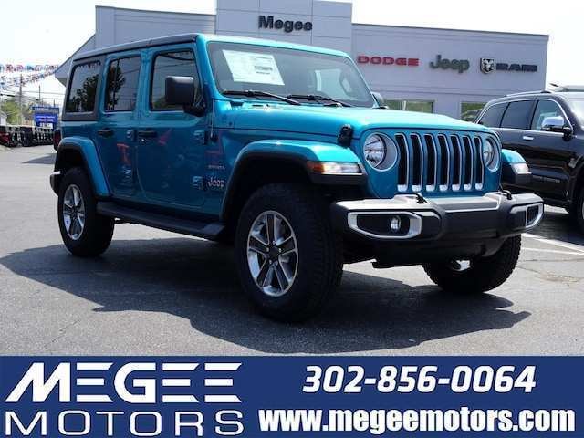 76 The The 2019 Jeep Fc Price And Release Date Specs and Review with The 2019 Jeep Fc Price And Release Date