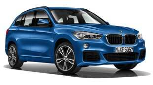 76 The The X1 Bmw 2019 Price And Review Style for The X1 Bmw 2019 Price And Review