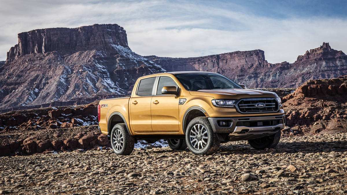 77 All New Ford 2019 Price Release Date Price And Review Research New by Ford 2019 Price Release Date Price And Review
