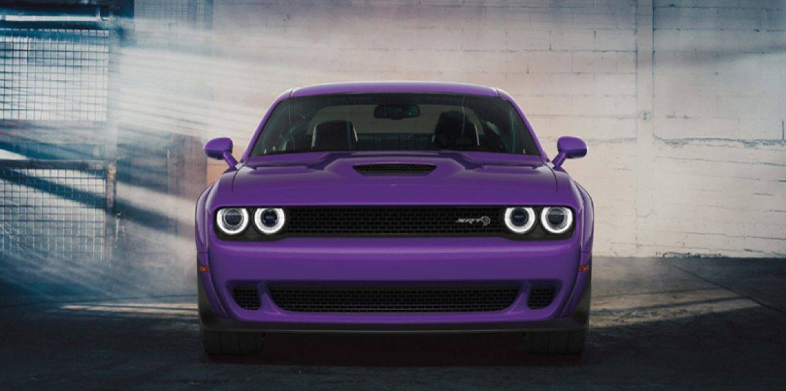 77 All New New Dodge Barracuda 2019 Purple Price And Release Date Price by New Dodge Barracuda 2019 Purple Price And Release Date