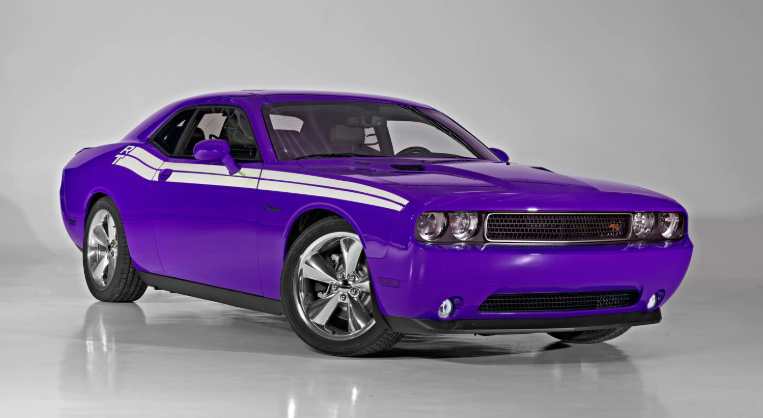 77 All New New Dodge Barracuda 2019 Purple Price And Release Date Redesign with New Dodge Barracuda 2019 Purple Price And Release Date