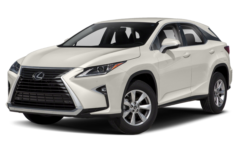 77 All New New Jeepeta Lexus 2019 Redesign Price And Review Ratings by New Jeepeta Lexus 2019 Redesign Price And Review