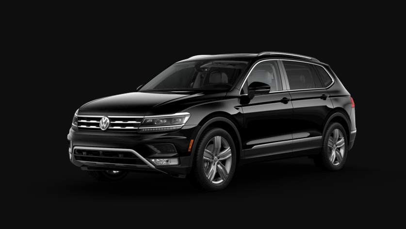 77 All New Volkswagen 2019 Colors Rumor Exterior by Volkswagen 2019 Colors Rumor