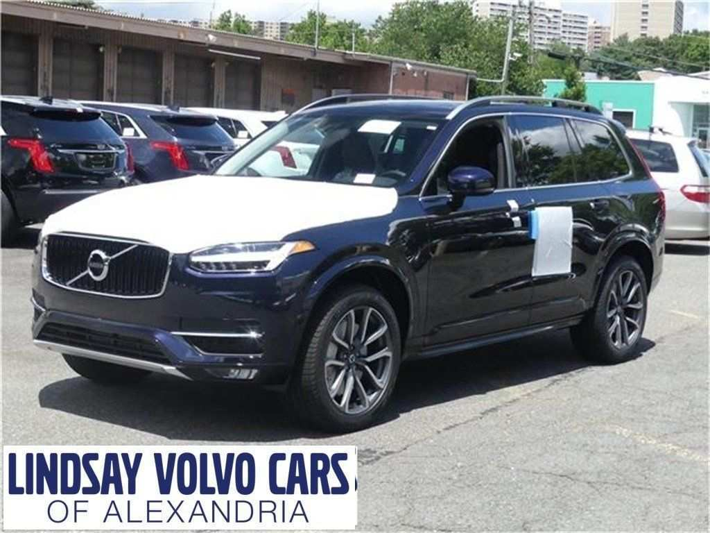 77 All New Volvo Open 2019 Specs and Review by Volvo Open 2019